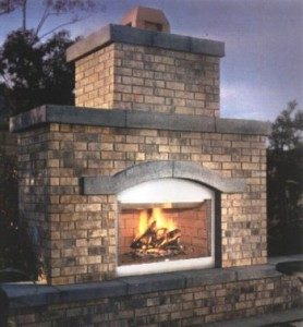 outdoor-wood-burning-fireplaces-278x300