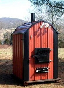 outdoor-wood-furnaces-220x300