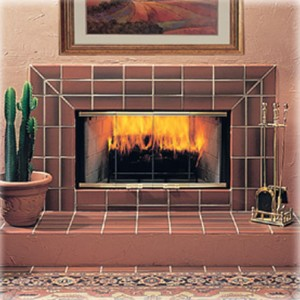 radiant-wood-burning-fireplaces-300x300