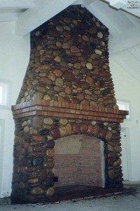 rock-fireplace-199x300