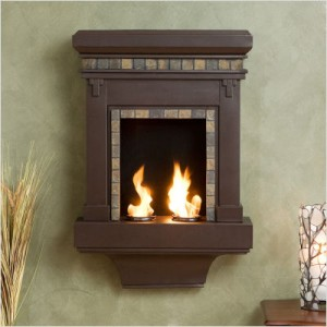 Southern Enterprises Fireplaces | SEI Fireplaces