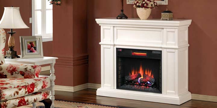 Best Selling Fireplaces top selling
