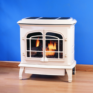 Vent Free Stoves