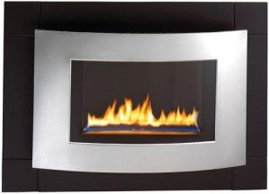 ventless-vent-free-fireplaces-300x216