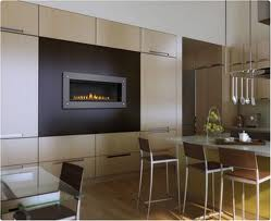 woodstoves-fireplaces