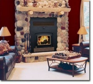 zero-clearance-fireplaces-300x272